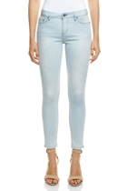 Jww152042 the audrey   mid rise skinny crop  sky blue   white stripe  1  small2