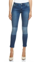 Jww152051 the audrey   mid rise skinny crop  patchwork blue  1  small2
