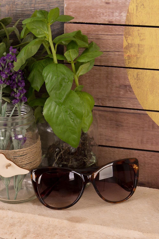 Seafolly Kendwa Sunglasses