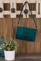 Mai 501  turquoise small2