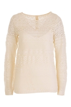 Boho 10  winter white5 small2