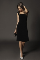 Olivia cap sleeve dress 2 small2