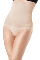 Spanx small2