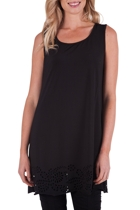 Cla 11637  black5 small2