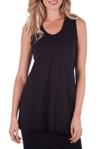 Vig vb104 s13  black1 small2