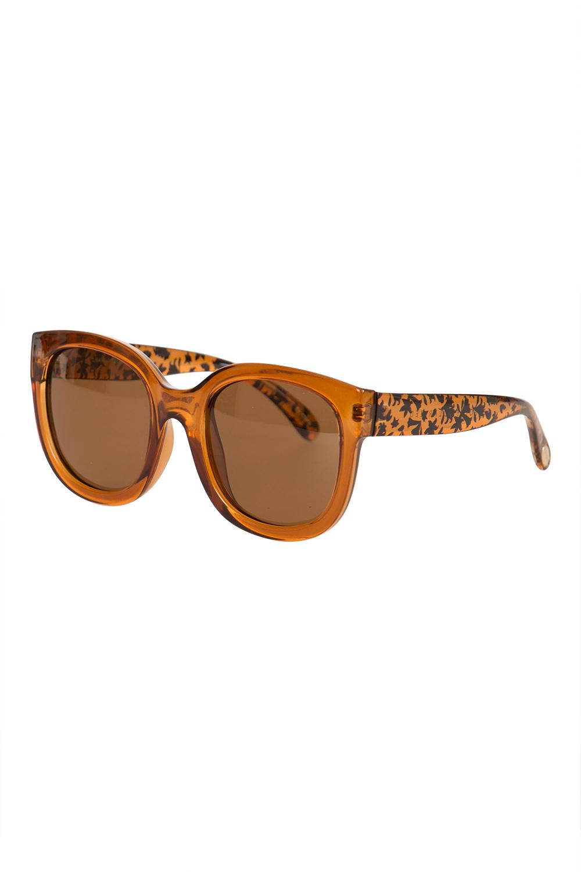 Seafolly Loango Sunglasses