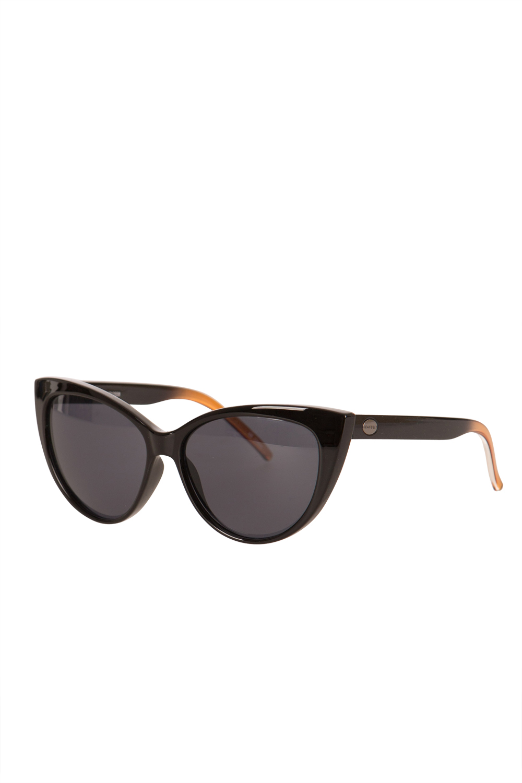Seafolly Hanauma Sunglasses