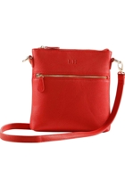 Lou 2640 w15  red54 small2