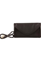 Lou 9430 w15  black5 small2