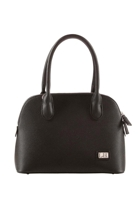 Lou 2480 w15  black5 small2
