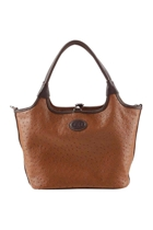 Lou 2630 w15  chestnut5 small2