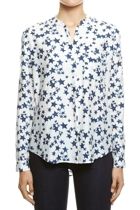 Jww156078 star shirt  porcelain  1  small2