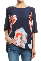 Jww156064 floral print top  midnight  1  small2