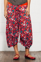 Boomshankar 046 pants small2