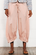 Boomshankar 1166 pants small2