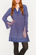 A15 9 marley web mulberry 6827.1 small2