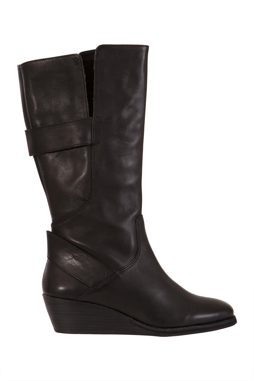 new emu australia womens boots allira boot ebay