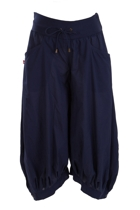 Boo guru w15  navy5 small2