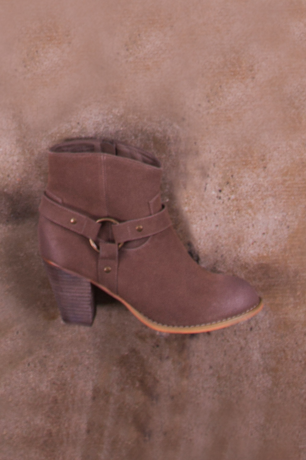 Therapy Marling Boot