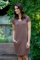 Dress3 small2