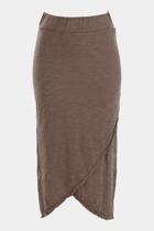 Skirt1 small2