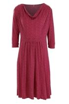 Pint dress small2