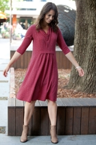 Pink dress3 small2