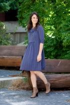 Blue dress2 small2
