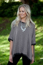 Top grey small2