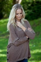 Brown jumper small2