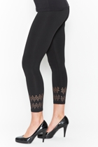 Tights.side small2