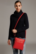 Lou 2640 w15  red small2