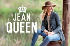 Jean Queen