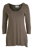 3 4 sleeve top front stone small2