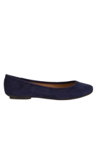 The aruba w15  navy5 small2