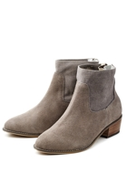 Smith boot   charcoal small2