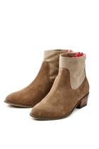 Smith boot   malt small2