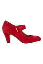 Nud madamoisele  red5 small2