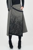 Jha aw15 11 skirt small2