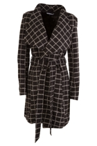 Cooper st abstraction coat black small2