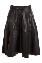 Cooper st callon you skirt  black small2