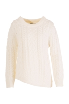 Cooper st dreamweaver sweater  winwhi small2