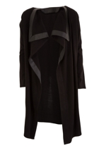 Cooper st final voyage cardi  black small2