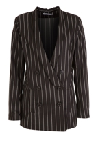 Cooper st secret vice blazer  black small2