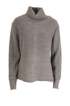 Cooper st smokescreen sweater margre small2