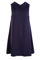 Dress2 small2