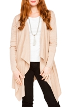 A  w 15 40 alison solid beige 1 small2