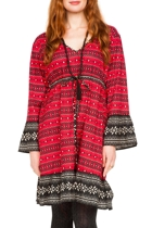 W15 21 tyler fair isle red 1 small2