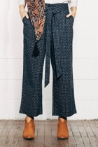 Hiroscarf amayatop azumipants pants  small2