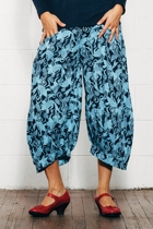 Guru bluecarp  guru pant  small2